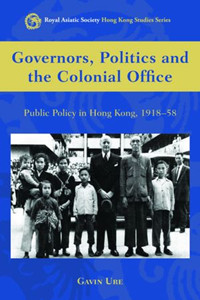 book review office politics