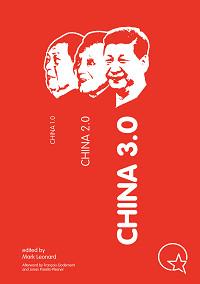 ECFR66_CHINA_30