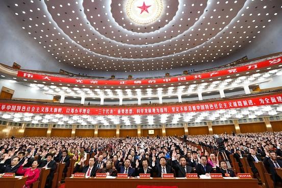 图片来源:华尔街日报中文网