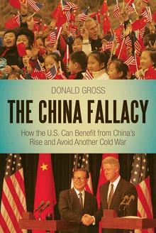 china-fallacy