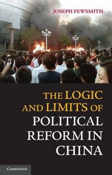 politicalreform