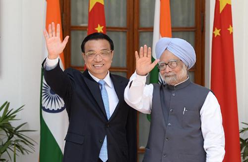 india_cn