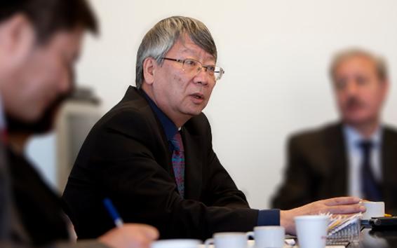 Hao Shiyuan