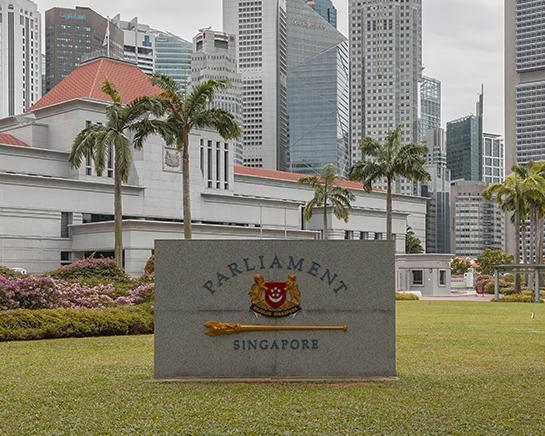 Singapore_Large