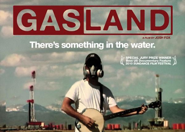 gasland_recompress